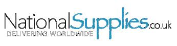 National Supplies
