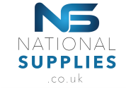 National Supplies
